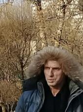 Viktor, 60, Belarus, Minsk
