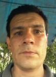 Matías , 38, San Isidro