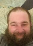 Daniel , 32  , Charlotte