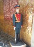 Yuriy, 26, Kotelnikovo