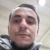Pesi fathi, 18  , Prizren