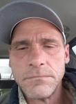John, 48  , Gillette