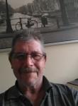 John Slivinsky, 56  , Toronto