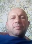 Sasha, 46  , Tikhvin