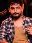 Stephen Raj, 23  , Bangalore