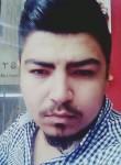 Знакомства Gaziantep: CngzSyygt, 23