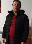 Arsen, 31  , Moscow