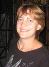 Valentina, 40, Russia, Orenburg