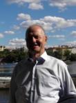Pyetr, 70  , Vinnytsya