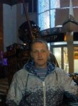 Lyenya, 47  , Naro-Fominsk