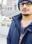 JaWed, 26  , Jinzhou