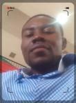 Richard Boamah, 30  , Saltpond