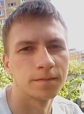 tolik, 22, Russia, Nizhniy Novgorod