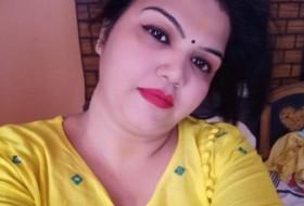 Sanjeev, 42 - Just Me