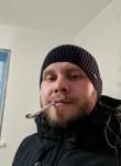 Aleks, 29  , Rostov