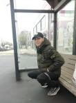Sergo, 29  , Moscow