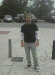 Tuamantedesead, 44  , Oviedo