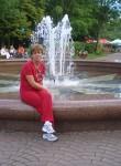 Natasha, 51  , Volkhov