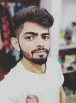Kishor, 21  , Nagaur