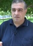 Rovshan, 55  , Quvasoy