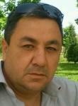 Rovshan, 56  , Quvasoy