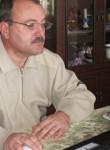 Aleksandr, 57  , Vladikavkaz