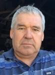 ivan, 48  , Isakly