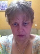 Елена, 48, Россия, Тюмень