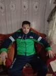 Hatem, 36  , Cairo