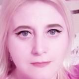 Natalіya, 41  , Kremenets