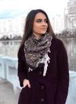 Вероника Сытько, 24 года, Горад Мінск
