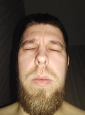 Aleksandr, 31, Russia, Khimki