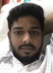 Vn, 22  , Warangal