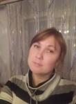 Marishka, 40  , Nizhniy Novgorod