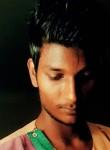 Ahmed Aathof, 23  , Male