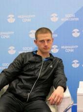 igor, 36, Russia, Krasnoznamensk (MO)