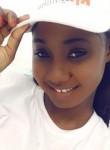 kimmy, 18  , Port-au-Prince
