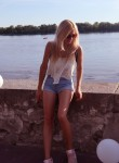 Marina, 28  , Khorol