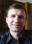 Vladimir, 56  , Alchevsk