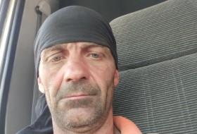 Aleksey, 47 - Just Me