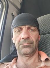 Aleksey, 47, Russia, Nakhodka
