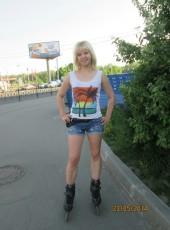 ksyusha, 32, Russia, Saint Petersburg