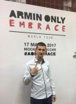 Ruslan, 28  , Povorino