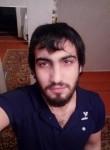 Kamil, 26  , Geoktschai