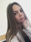 Lada, 24  , Dolgoprudnyy