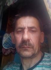 Andrey, 52, Russia, Syktyvkar