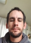 Scott Kenyon, 33, Charleston (State of South Carolina)