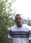 Andrey, 40  , Podolsk