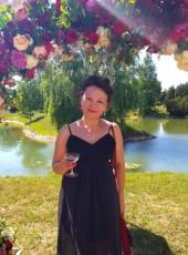 Alena, 47, Belarus, Minsk