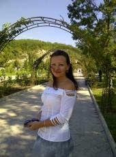Alena, 48, Belarus, Minsk